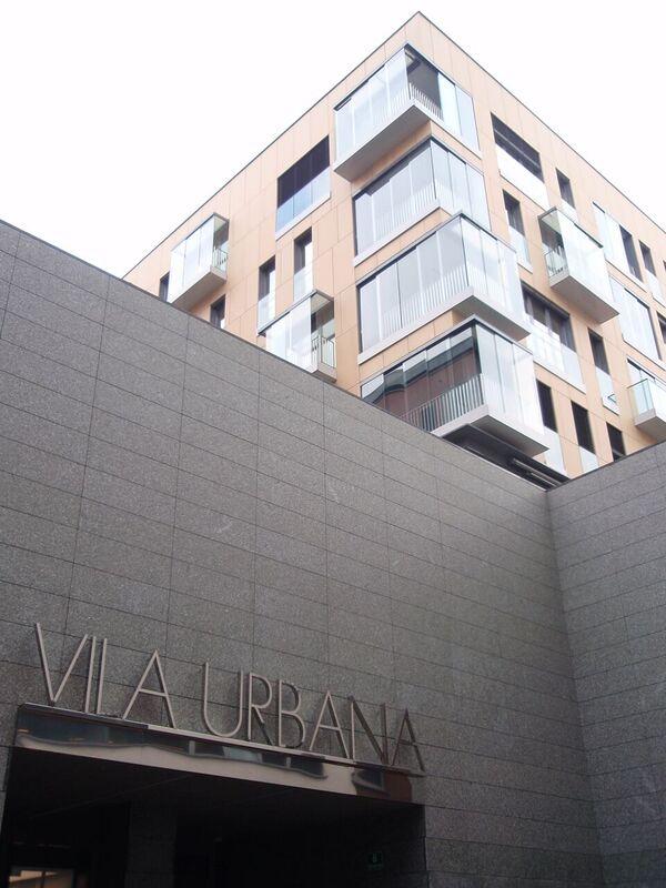 vila-urbana0