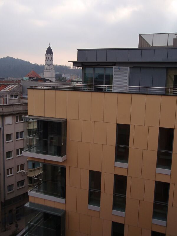 vila-urbana1
