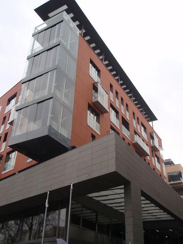 vila-urbana3