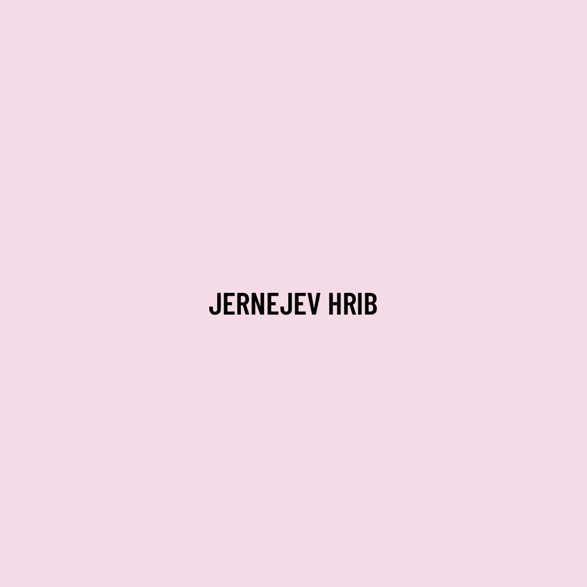 Jernejev hrib_net
